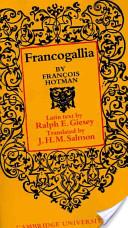 Francogallia