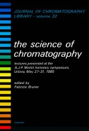The science of chromatography