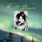 Arctic Dance