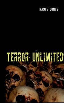 Terror Unlimited