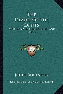 The Island of the Sa...