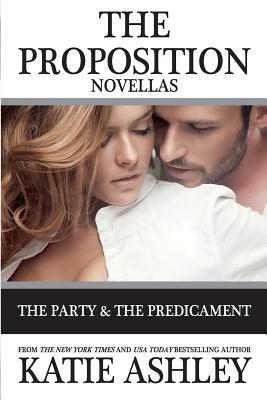 The Party and Predic...