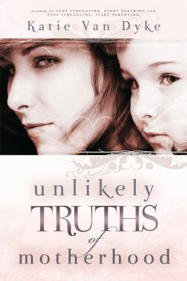 Unlikely Truths of M...