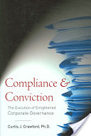 Compliance and Conviction