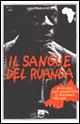Il sangue del Ruanda