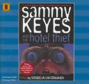 Sammy Keyes & the Hotel Thief