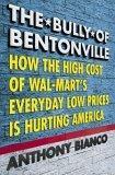 Bully of Bentonville