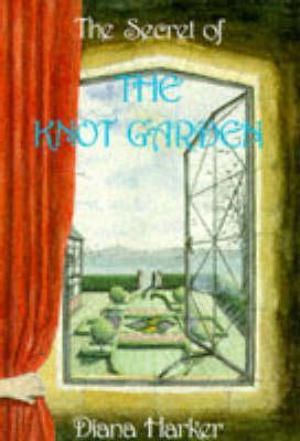 The Secret of the Knot Garden