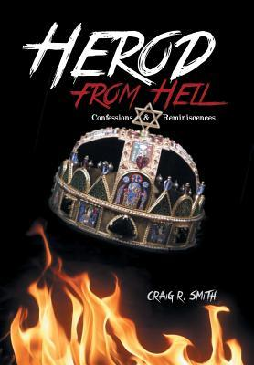 Herod from Hell