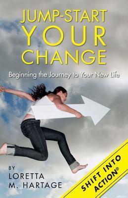 Jump-Start Your Change