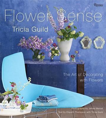 Flower Sense