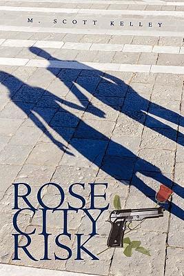 Rose City Risk