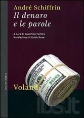 Il denaro e le parole