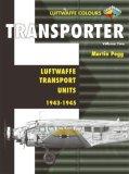 Transporter Volume Two