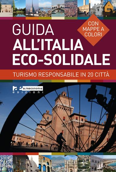 Guida all'Italia eco...