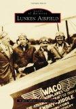 Lunken Airfield