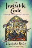 The Invisible Code: A Peculiar Crimes Unit Mystery