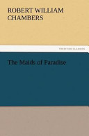 The Maids of Paradise
