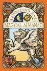2005 Magical Almanac