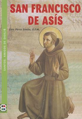 San Francisco de Asís / St. Francis of Assisi