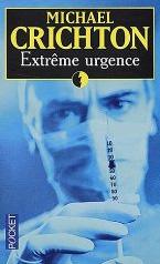 Extrême Urgence
