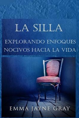La Silla / The chair