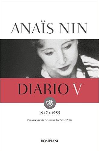 Diario V