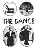 The dance band era