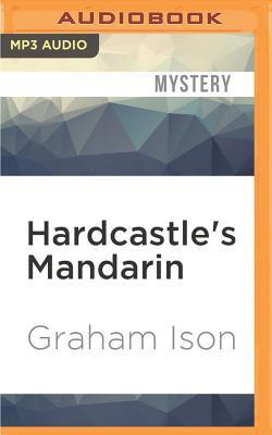Hardcastle's Mandarin