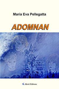 Adomnan