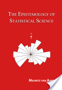 The Epistemology of Statistical Science