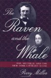 The raven and the whale