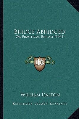 Bridge Abridged