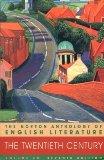 The Norton Anthology of English Literature, Vol. 2 C