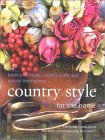Country Style for th...