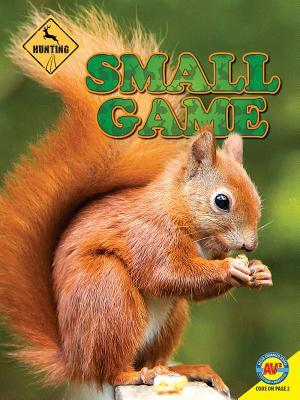 Small Game