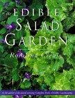The Edible Salad Garden