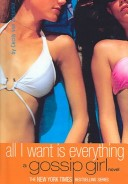 All I Want Is Everyt...