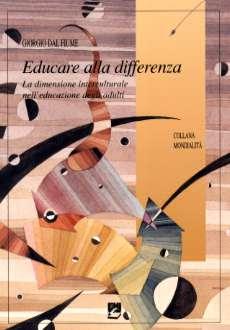 Educare alla differenza