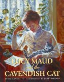 Lucy Maud and the Ca...