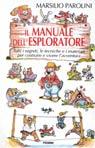 Il manuale dell'esploratore