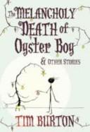 Melancholy Death of Oyster Boy Xmas Edtn