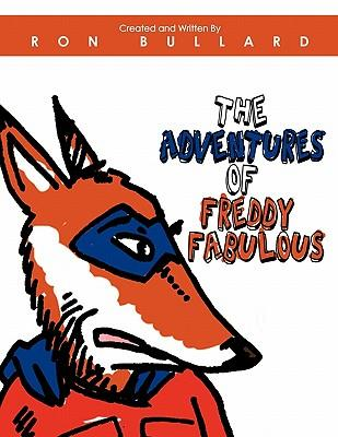 The Adventures of Freddy Fabulous