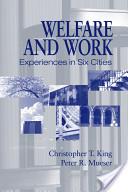 Welfare And Work