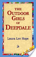 The Outdoor Girls of Deepdale