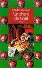 Un chant de Noël