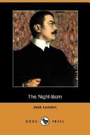 The Night-Born (Dodo Press)