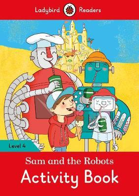 Sam and the Robots A...