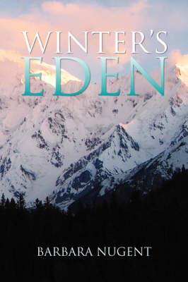Winter's Eden