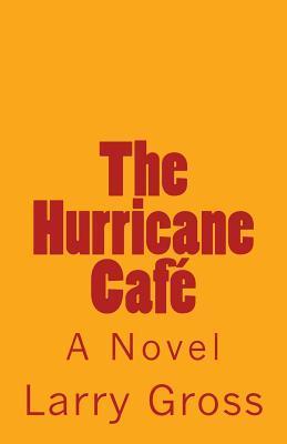 The Hurricane Cafe
